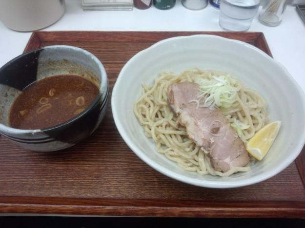 忍八 [浜松町駅/港区]