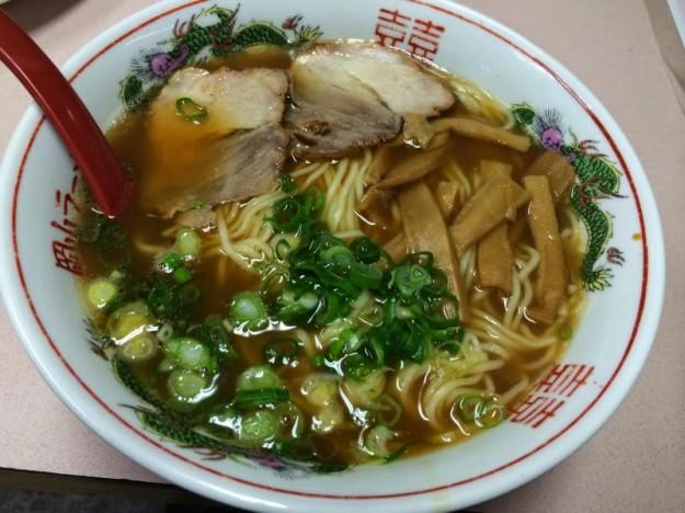 後楽本舗 [新橋駅/港区]