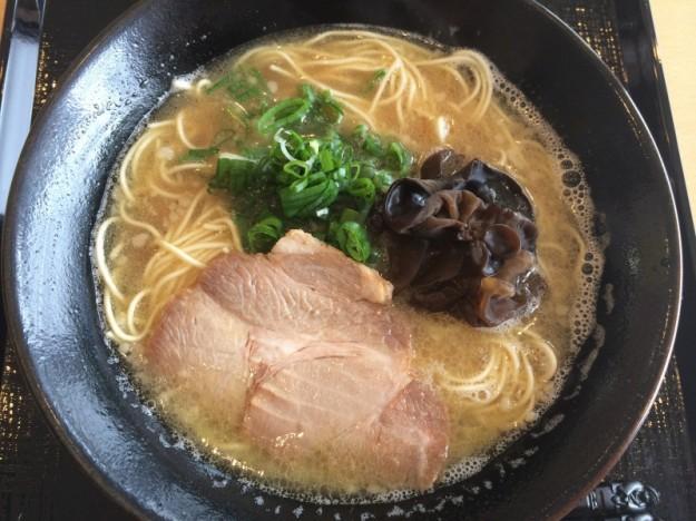 麺や小僧 [千葉寺駅/千葉市中央区]
