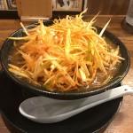 うま煮ラーメン 醤 酒々井店 [酒々井駅/印旛郡酒々井町]