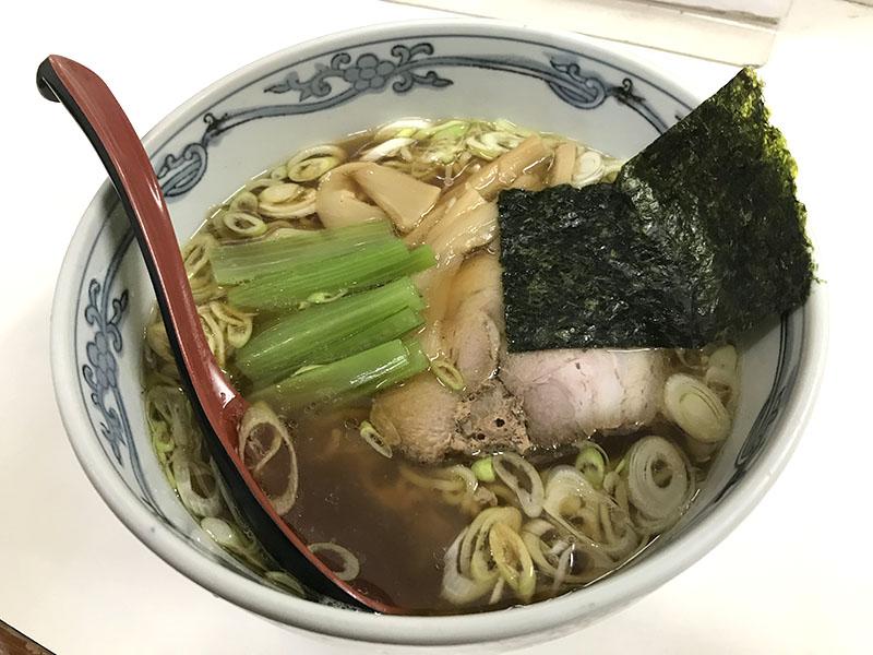 千葉市桜木 ラーメン壱喜
