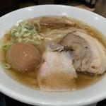 松戸富田麺業 [千葉駅/千葉市中央区]